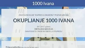 1000_ivana.jpg