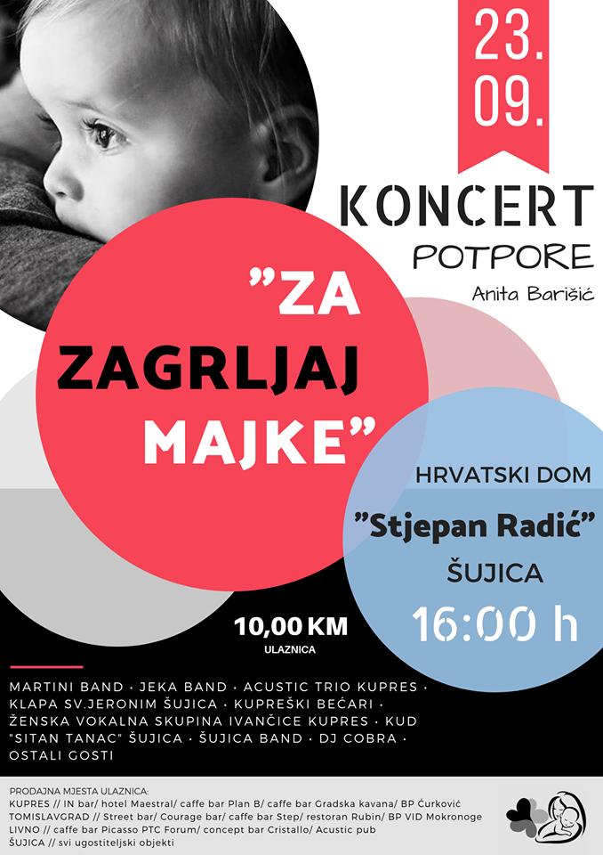 anita_koncert.png