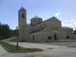 bazilika_t.jpg