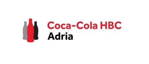 coca_cola2.jpg