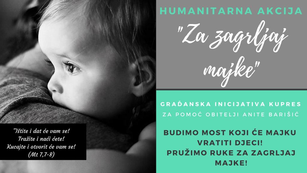 cover_hu_za_zagrljaj_majke.png