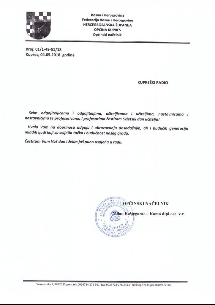 estitka_dan_uitelja-page-001.jpg