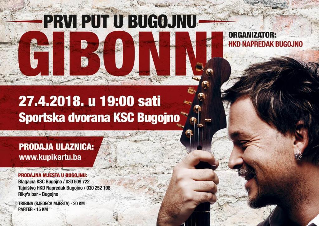 gibboni_koncert.jpg