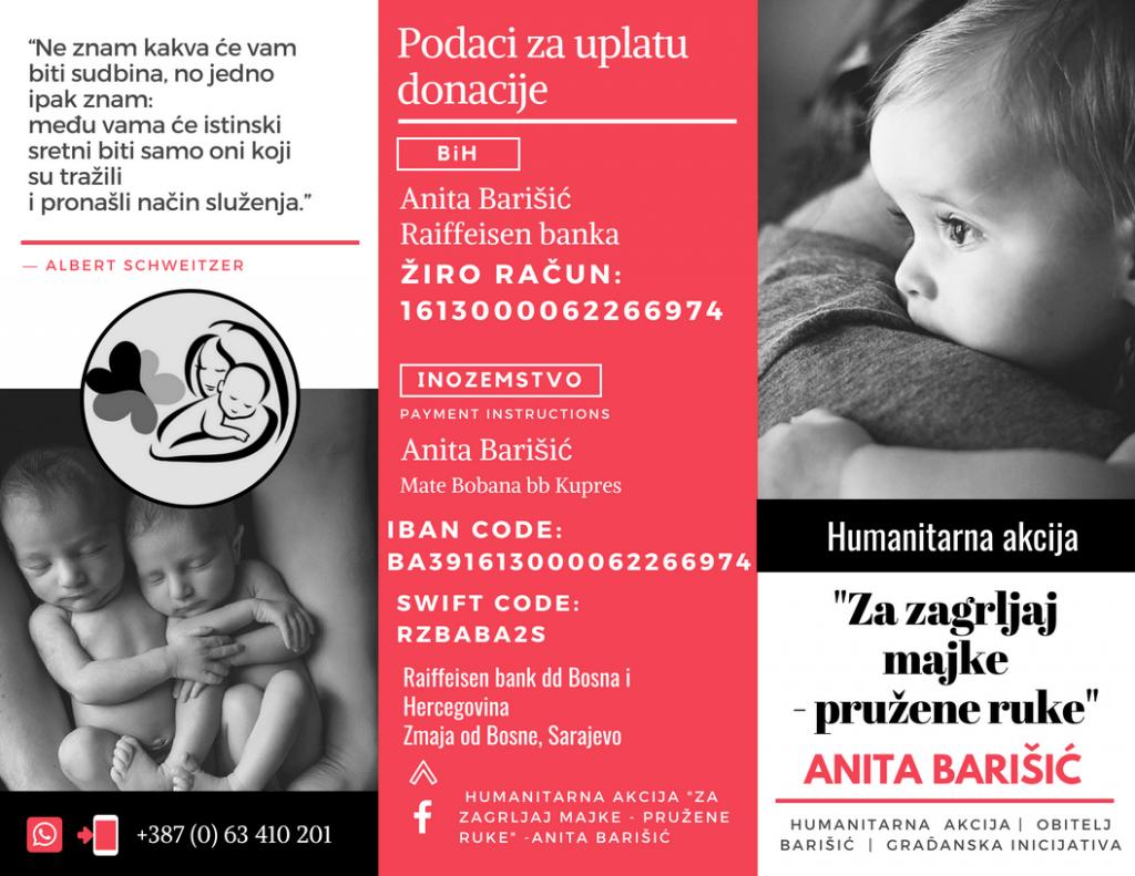ha_podaci_za_uplatu_anita.png