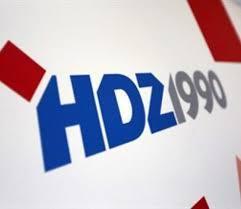 hdz1990_izbori.jpg