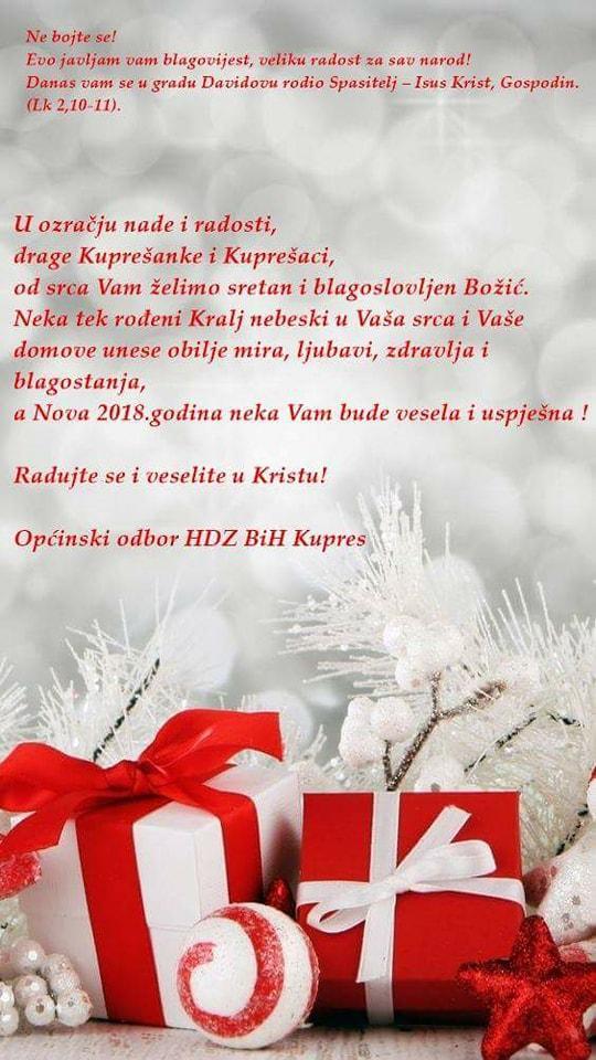 hdz_cestitka.jpg