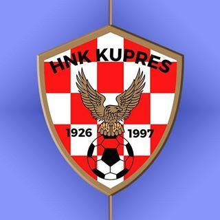 hnk_km.jpg
