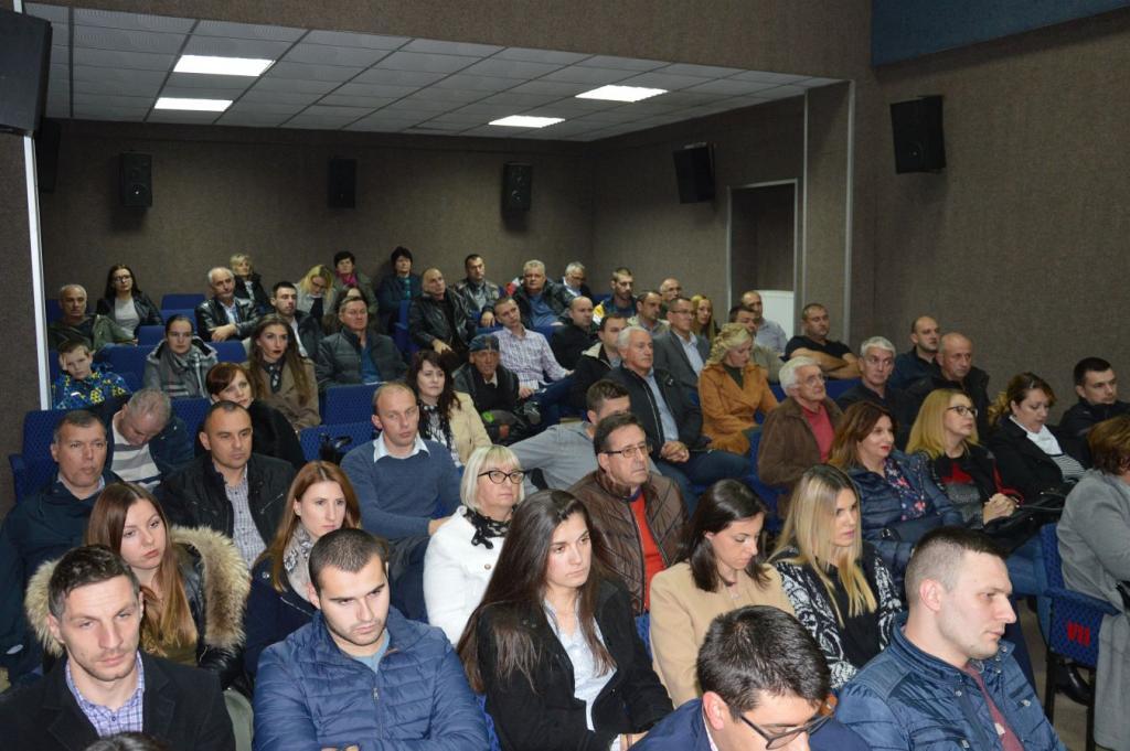 hrvati_sredisnje_bosne_i_izmjene_izbornog_zakona12.jpg