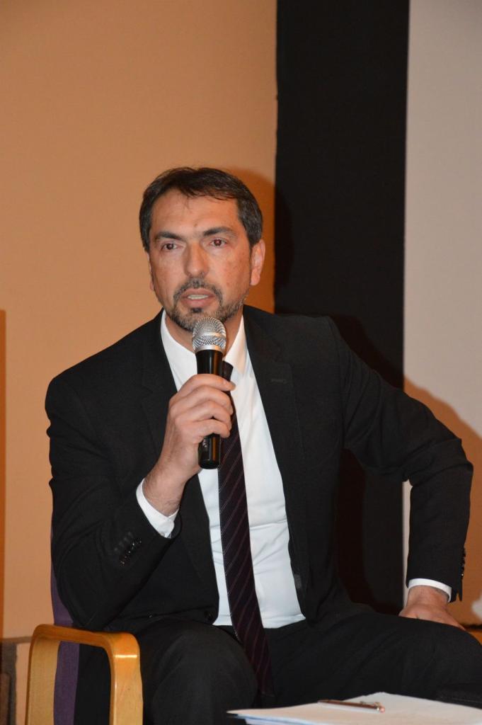 hrvati_sredisnje_bosne_i_izmjene_izbornog_zakona17.jpg