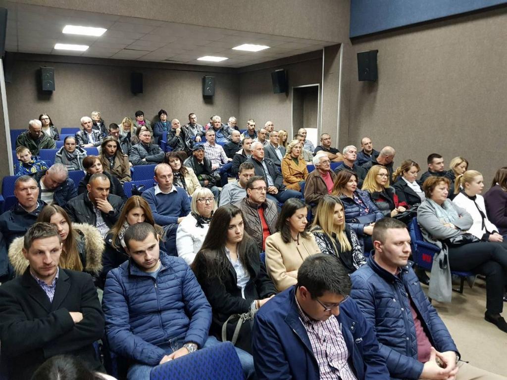 hrvati_sredisnje_bosne_i_izmjene_izbornog_zakona2_1.jpg