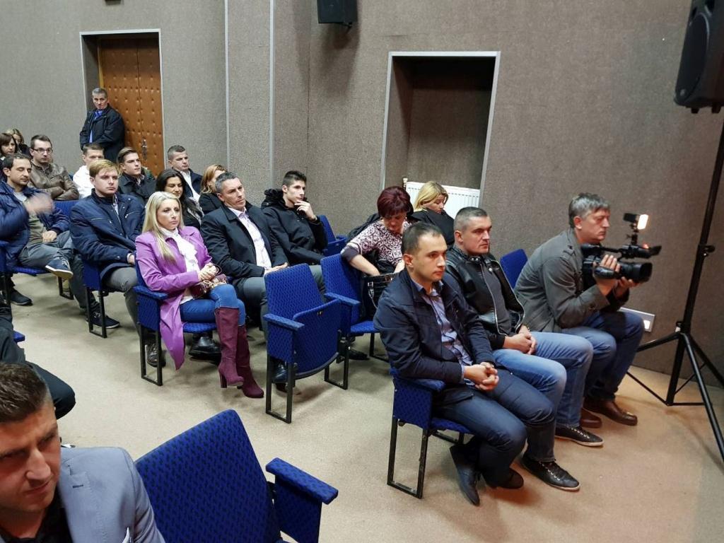 hrvati_sredisnje_bosne_i_izmjene_izbornog_zakona3.jpg