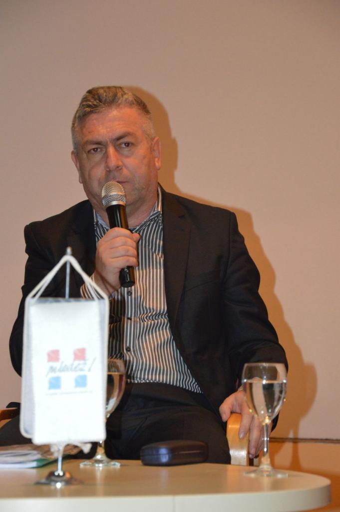 hrvati_sredisnje_bosne_i_izmjene_izbornog_zakona6.jpg