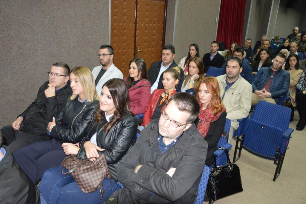 hrvati_sredisnje_bosne_i_izmjene_izbornog_zakona8.jpg