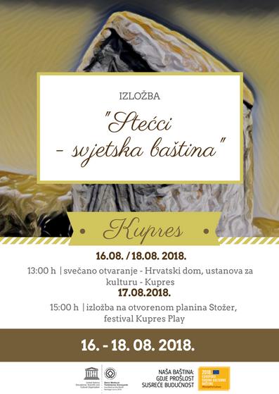 izloba_steci.png