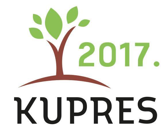 kupres-2017-logo.jpg