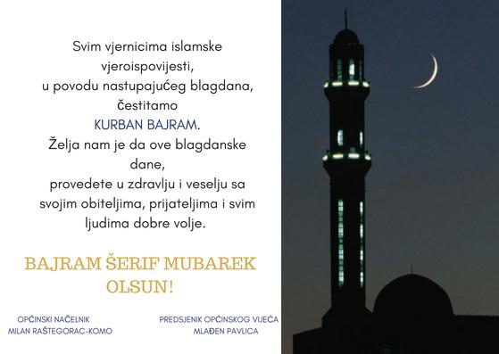 kurbanski_bajram_2018.png