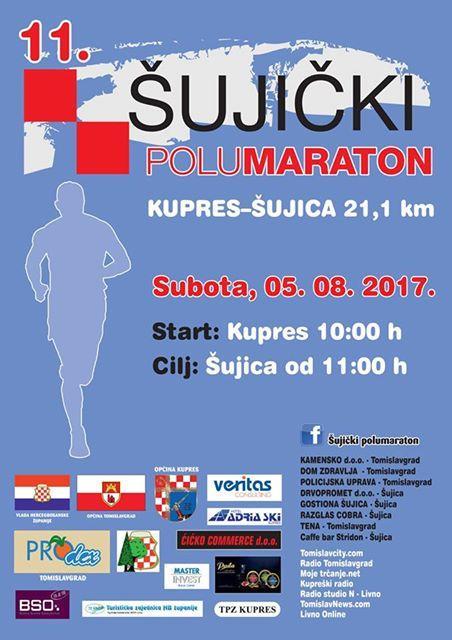 maraton_sujica2017.jpg