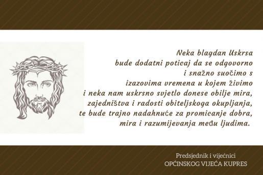 opcinsko_vijece_2.png