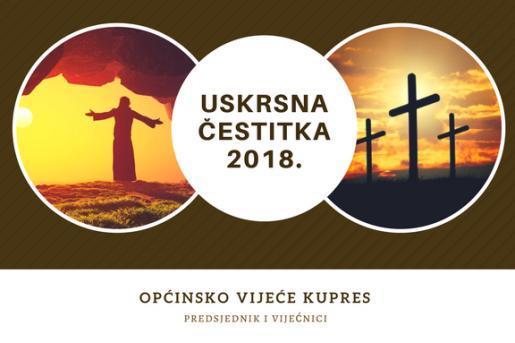opcinsko_vijece_cestitka.png