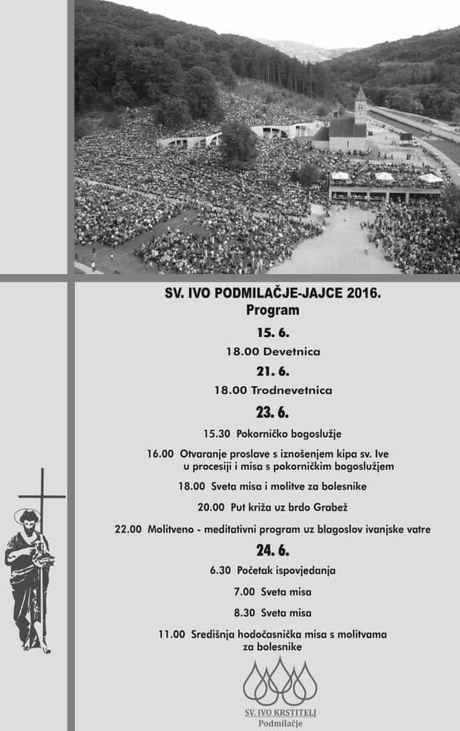 plakat-2016_001sv_ivo_podmilacje2016.png