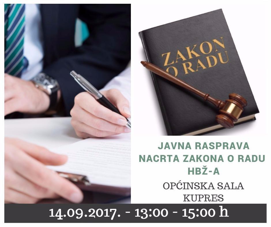 poziv-nacrt_zakona_o_radu_hb.jpg