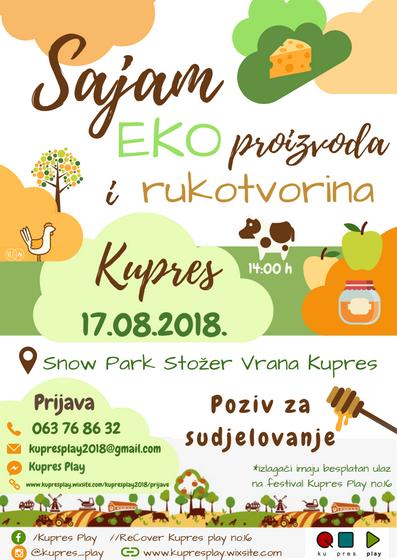 sajam_eko_proizvoda_i_rukotvorina_2018._kupres.png
