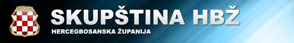 skupstina_hbz.png