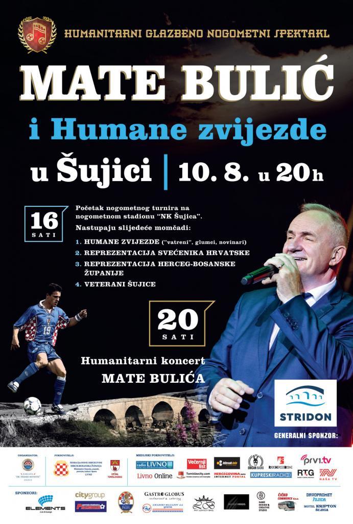 sujica_2018_plakat_b2.jpg