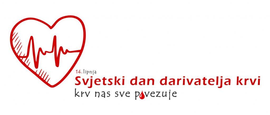 svj_dan_dar_krvi.jpg