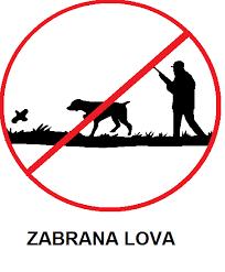 zabrana_lova.png