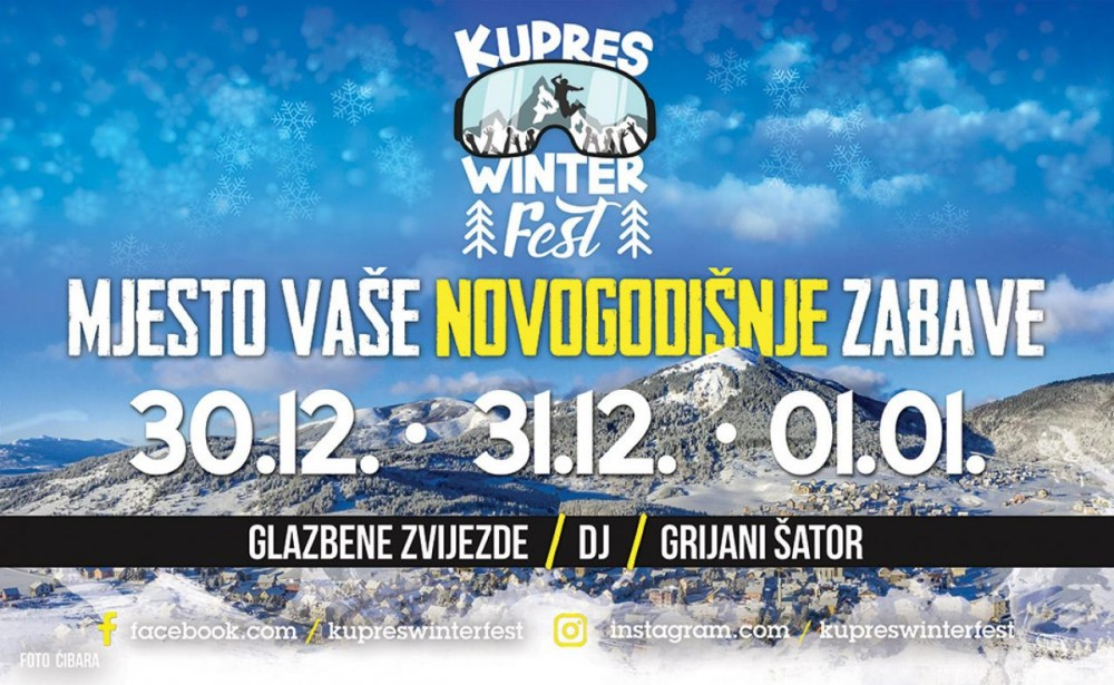 kupres_winter_fest2.jpg